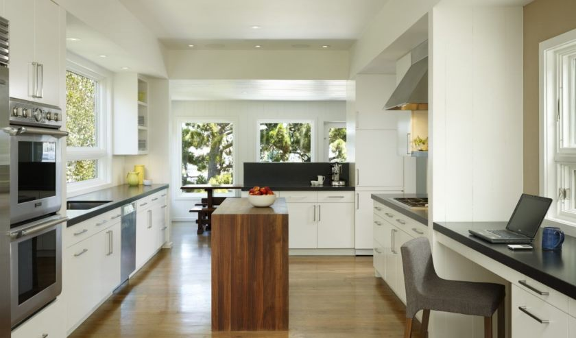 15-kitchen-house-design