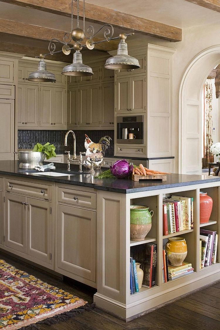 open-shelves-add-a-fabulous-display-to-the-kitchen-island