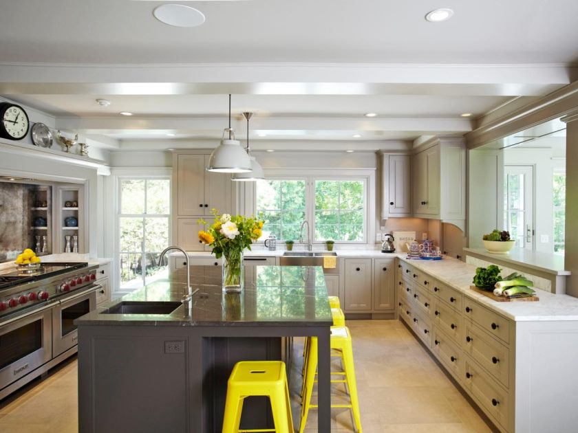 decorative-photos-hgtv-photo-of-at-property-design-kitchen-no-upper-cabinets