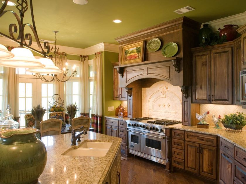 french-style-kitchen-ideas