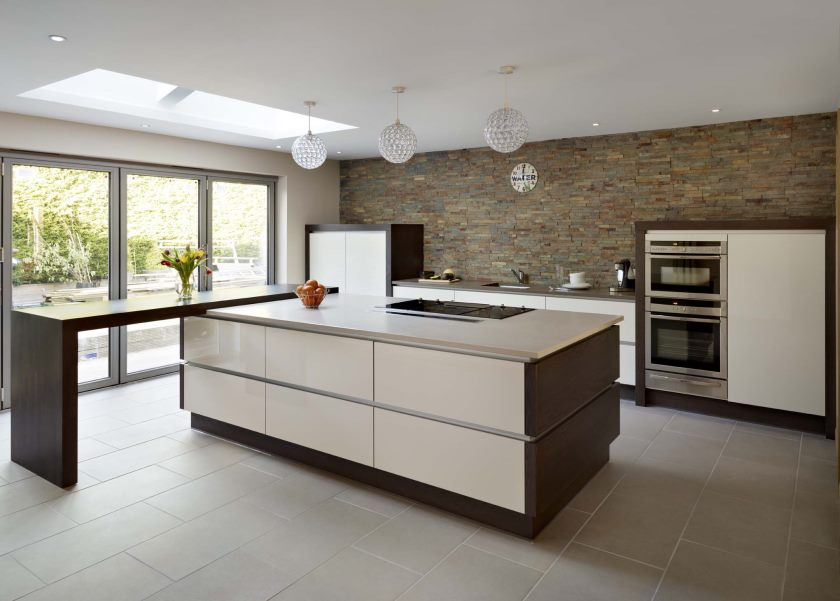 modern-kitchen-cupboards