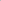 Островная планировка в 14-метровой кухне