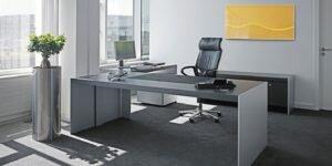 Как выбрать рабочий стол